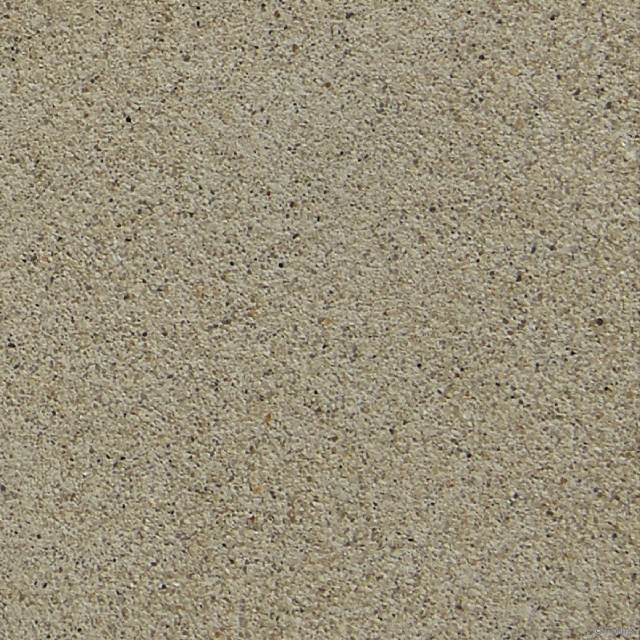 Jesmonite AC730 Natural Stone 5kg Powder