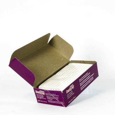 Super Sculpey & Super Sculpey Firm