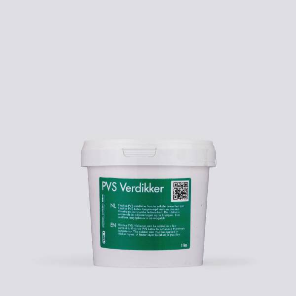 Latex Thickener  /1kg
